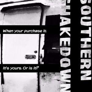 Southern Shakedown