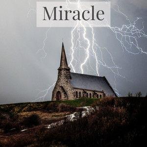 Seraphim's Miracle