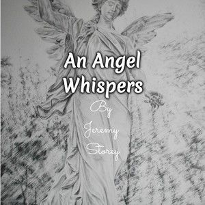 An Angel Whispers (SHORT SCREENPLAY)