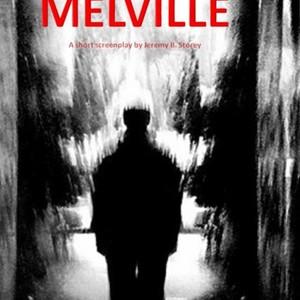 Melville