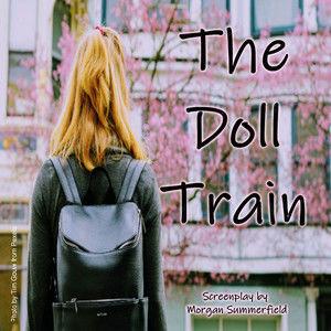 The Doll Train