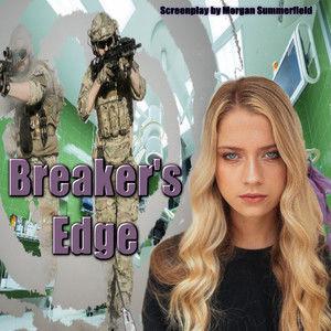 Breaker's Edge