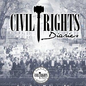 Civil Rights Diaries