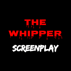 The Whipper