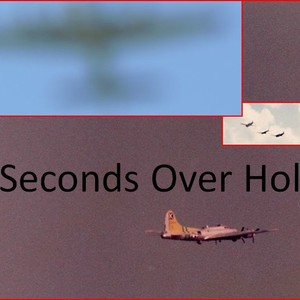 Thirty Seconds Over Hollywood