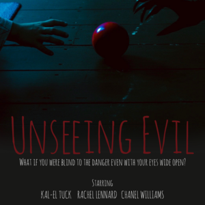 Unseeing Evil