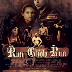 Run Cholo Run