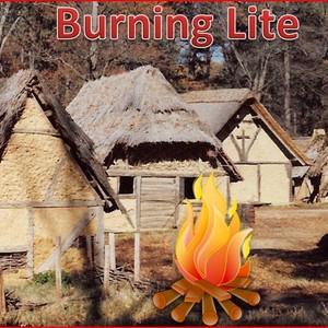 Burning Lite