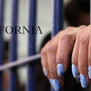 Danny XY Kalifornia