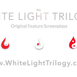 The White Light Trilogy