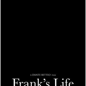 Frank's Life