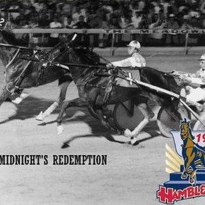 Midnight's Redemption