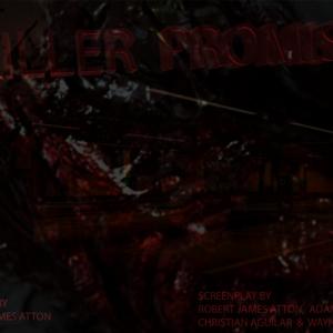 Killer Promise