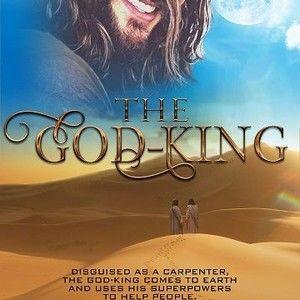 THE GOD-KING'S HUNDRED
