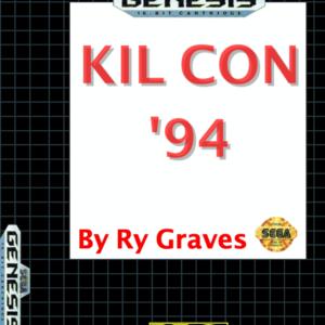 KIL CON '94