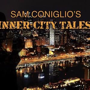 Inner-City Tales