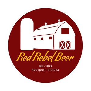 The Red Rebel Beer Rally