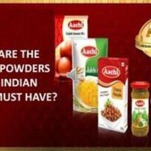 Looking for best masala powder in Tamil Nadu?