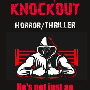 Mr. Knockout