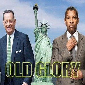 Old Glory