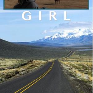 Tow Girl
