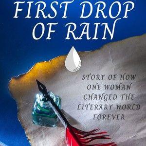 First Drop of Rain