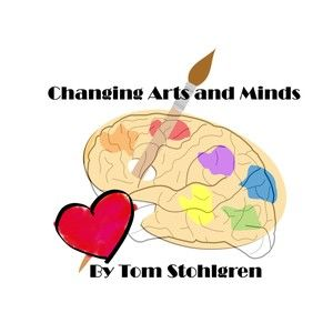 Changing Arts and Minds