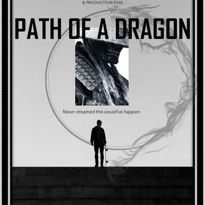 Path of a Dragon