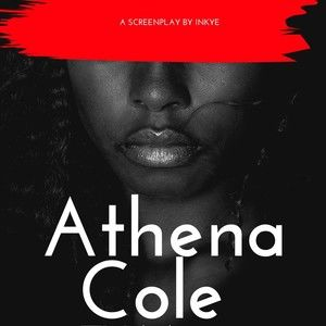 Athena Cole Series Pilot: The Truth Will Set You Free