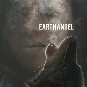 Earth Angel (Feature Film)