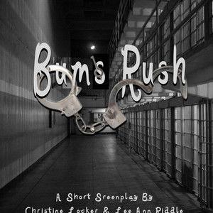 Bum's Rush