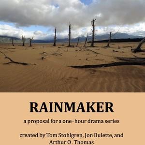 Rainmaker (Australia)