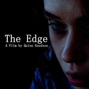 The Edge