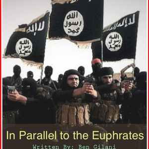 In Parallel to the Euphrates