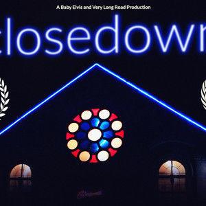 Closedown