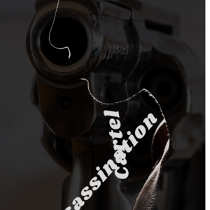 Assassination Cartel