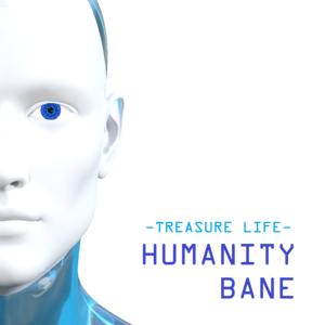 Humanity Bane
