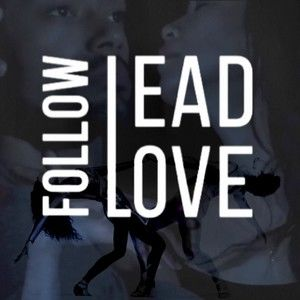 FollowLeadLOVE (currently still in Production Stage)