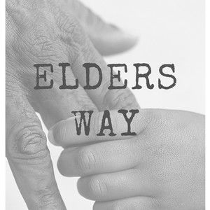 Elders Way
