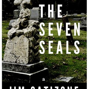 The Summer of the Seven Seals
