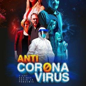 Anticoronavirysmovie.com