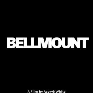 Bellmount