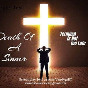 Death of a Sinner