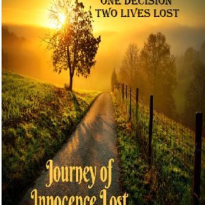 Journey of Innocence Lost