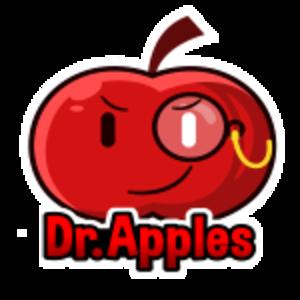 Dr. Apples