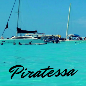 Piratessa