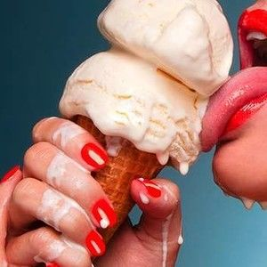 Sex & Ice-Cream