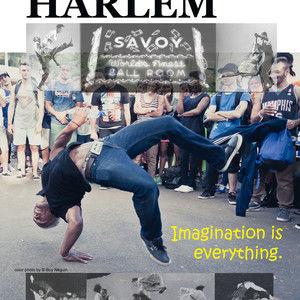 Harlem Air