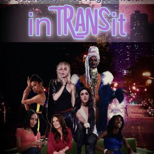 inTRANSit (part one)
