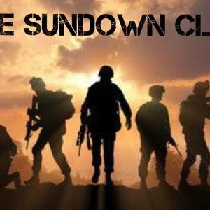 The Sundown Club